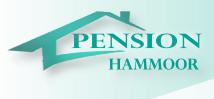 Pension Hammoor